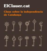 El Clauer