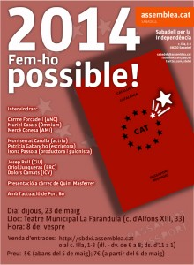 130523 2014 fem-ho possible