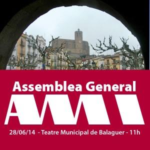 anunci-assemblea-general-2014-municipis-per-la-independencia