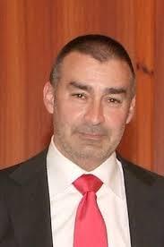 AMI-Secretari-Marc-Mur-Alcalde-Flix
