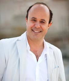 Ramon Royes, paer de Cervera