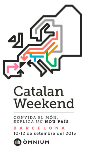 Catalan Weekend