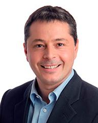 Ramon Roqué, vocal de l'AMI
