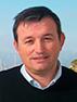 JosepM. Cervera, alcalde d'El Port de la Selva