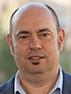 Jordi Ignasi Vidal, alcalde de Balaguer