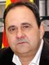 Antoni Villas