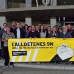 calldetenes