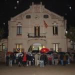 L'Ametlla del Vallès