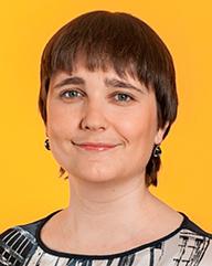 Montserrat Fornells, vicepresidenta de l'AMI