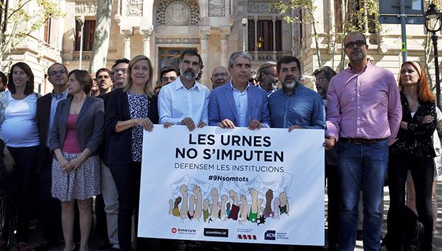acte-suport-francesc-homs-2016