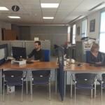 Castellbisbal. Oficina ciutadana