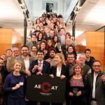 presentacio-AECAT-Anoia-10