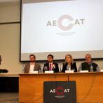 presentacio-AECAT-Anoia-30