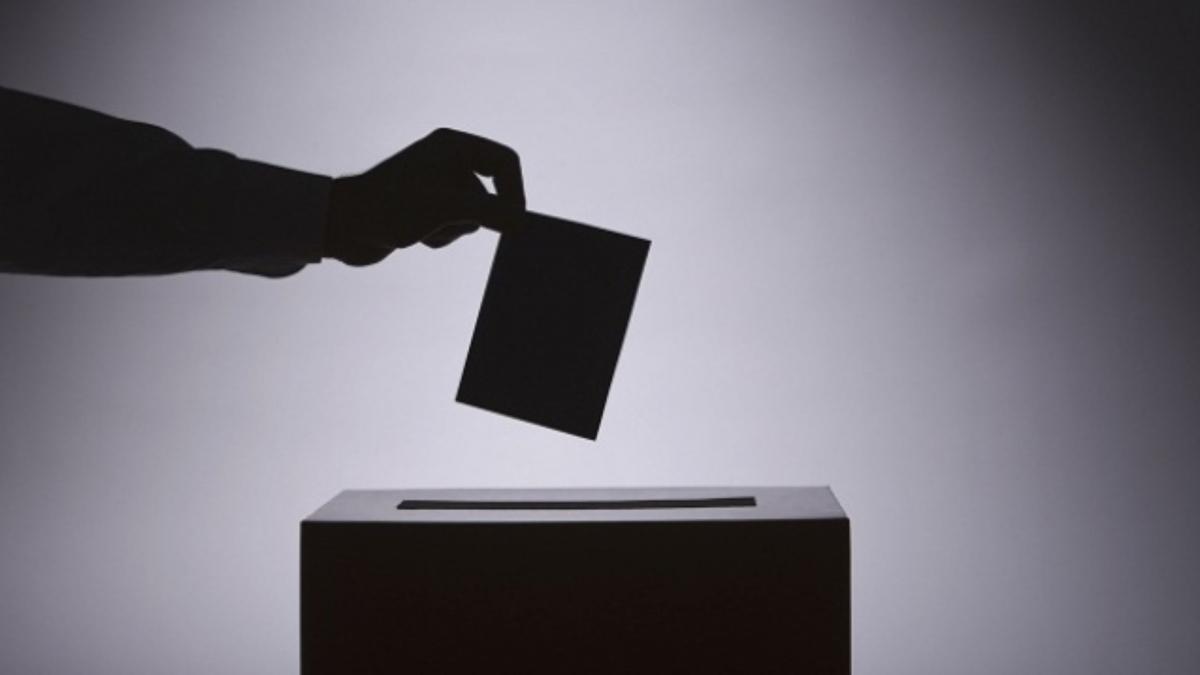 votar20