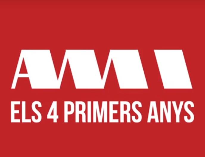 Vídeo AMI 2011-2015